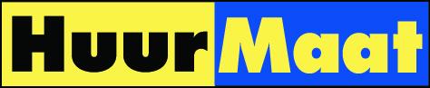 huurmaat-logo